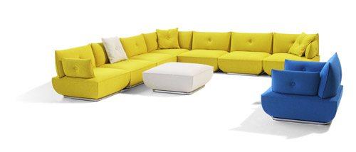sofas-dunder-1