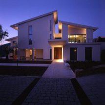 casa-zagaleta-1