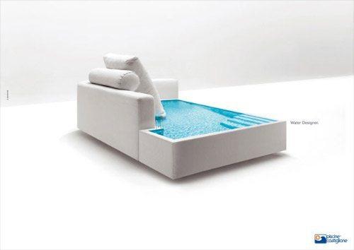 sofas-originales-1