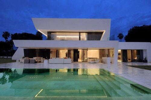 casa-mediterraneo-1