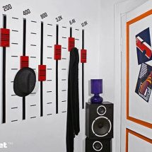 decoracion-musical-2