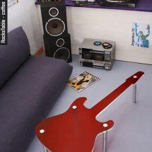 decoracion-musical-6