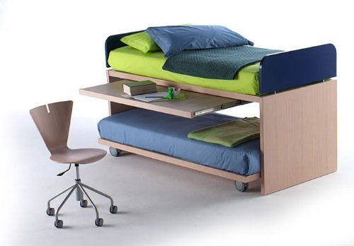 muebles-adolescente-momento-1