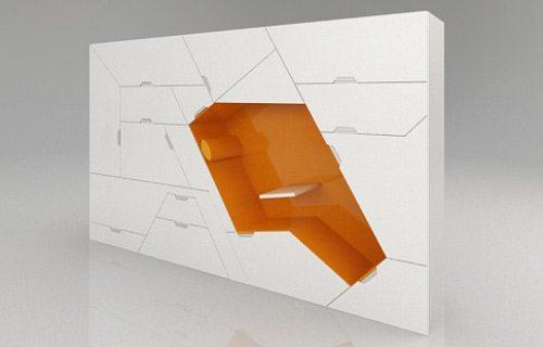 muebles-boxetti-1