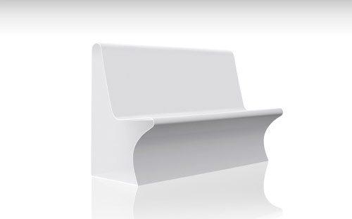 muebles-modernos-gaea-1