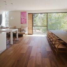 pisos-y-paredes-madera-1