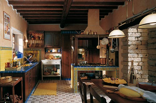 cocinas-country-1
