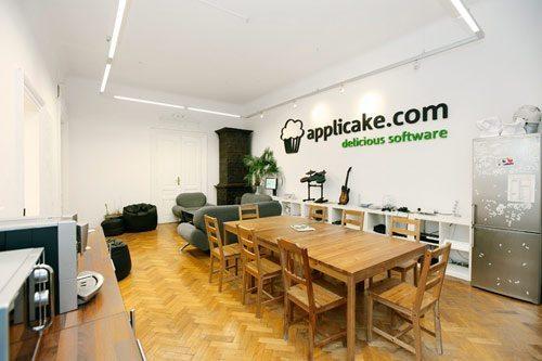oficinas-applicake-1