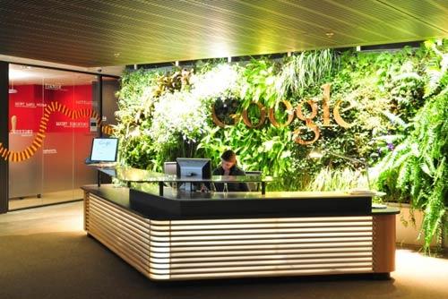 oficinas-de-google-1