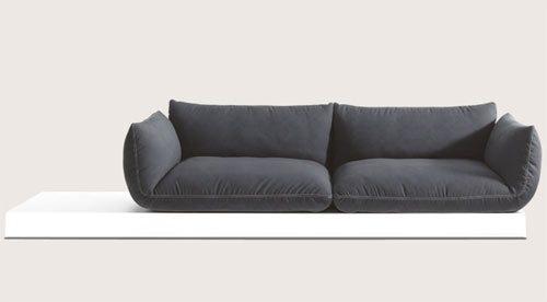 sofa-oriental-jalis-1