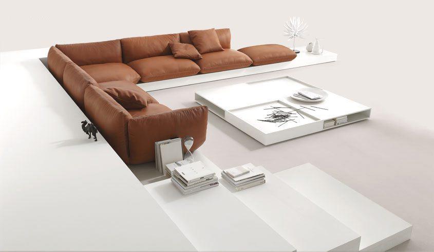 Jalis sof con estilo oriental - Sofa con estilo ...