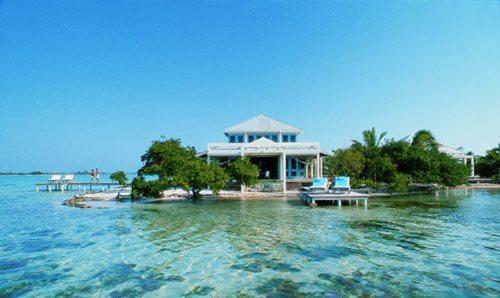 casa-playa-turquesa-1