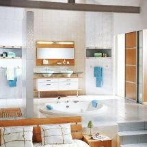 modern-bath-1