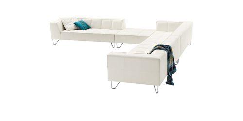 sofa-milos-1