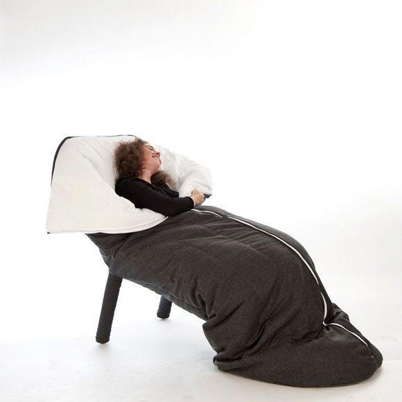The-Slanket-Armchair_1