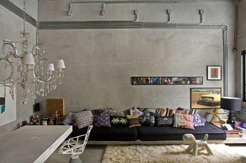 casa-moderna-gt-1