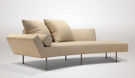 cove-sofa