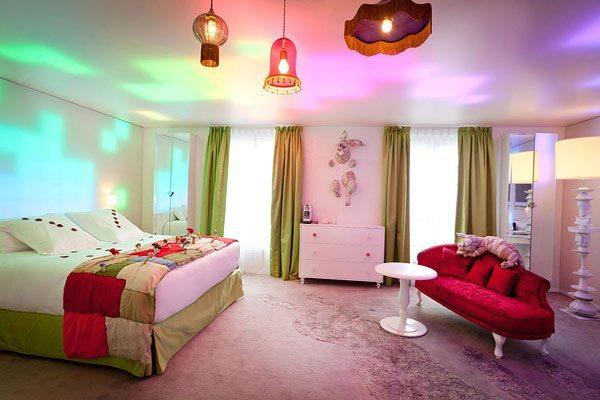 habitaciones-tematicas-alice