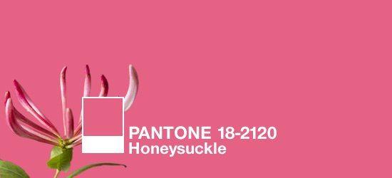 Color-Pantone-de-2011