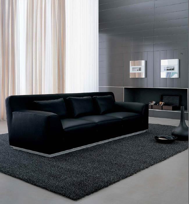 Muebles modernos de iq matics for Muebles modernos estilo europeo