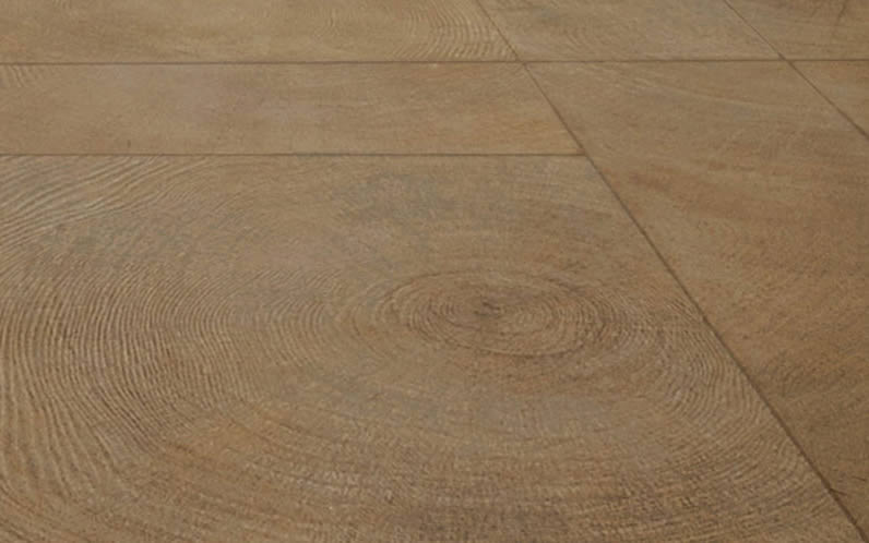 Cer mica que luce como madera de provenza - Ceramicos imitacion madera ...