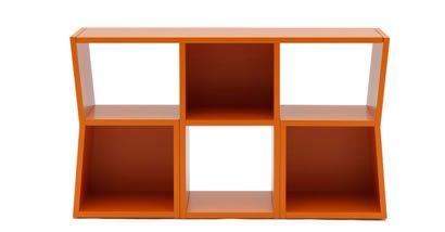 Muebles multifunción