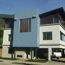 Complejo Patagonia Dreams