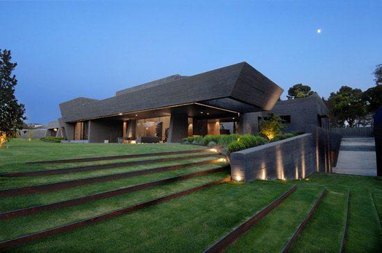 Concrette House 2
