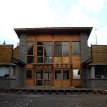 Casa Esquel