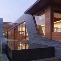 Kona Residence