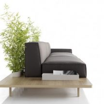 MUS Sofa