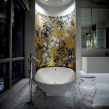 Penthouse de lujo