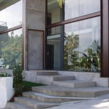 Bojanic House