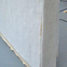 como fabricar un sillon