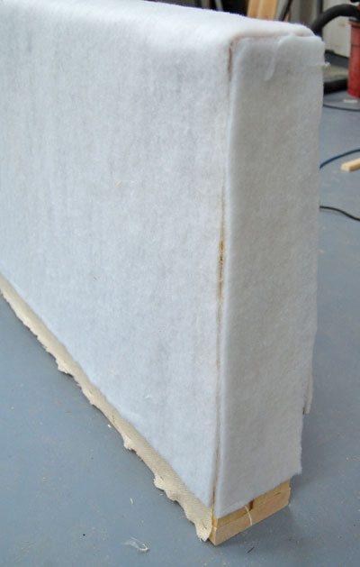 Como hacer un sillon de madera con material reciclado for Como construir pileta de material