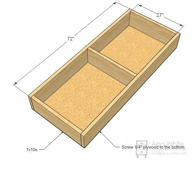 como fabricar un sillon diy