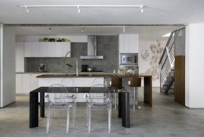 Decoración Interiores: Grove