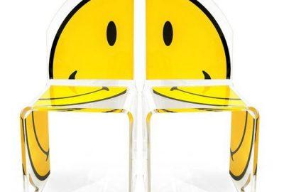 Muebles Smiley