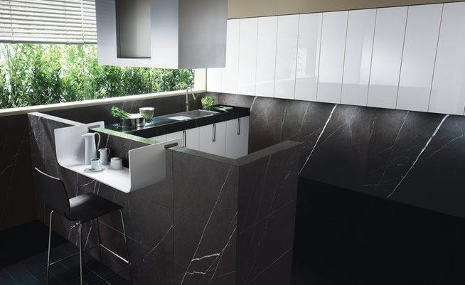 Casa de este alojamiento creacion de un muebles de cocina for Muebles de cocina wikipedia