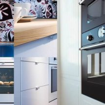 Catálogos Ikea