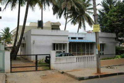 Renovación de casas