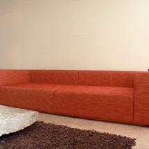 Muebles, sillones