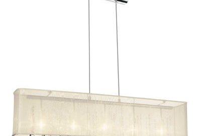 Iluminación, lámparas de comedor