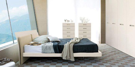 Dormitorios archives perfecto ambiente for Habitaciones modernas