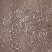 Pintura metálica para paredes