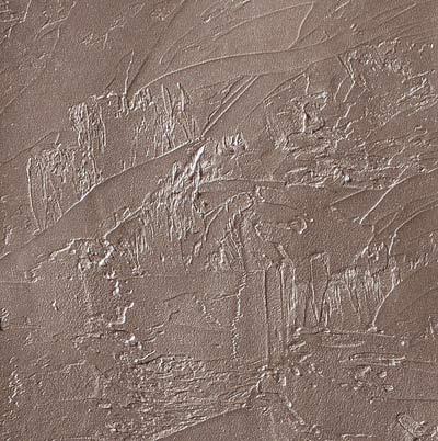 Pintura met lica para paredes - Pintura dorada para paredes ...