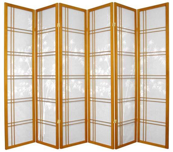 Separadores de ambientes room dividers - Cortinas separadoras de ambientes ...