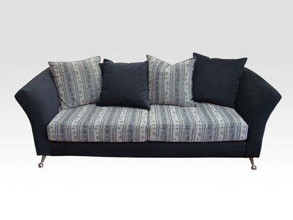 Sillones modernos de a3deco - Sofas comodos y modernos ...