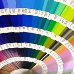 Consejos para elegir de qué color pintar