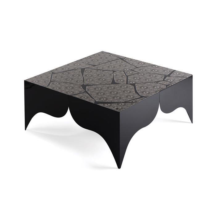 Mesas peque as - Mesas pequenas plegables ...